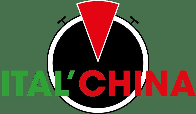 Ital'China