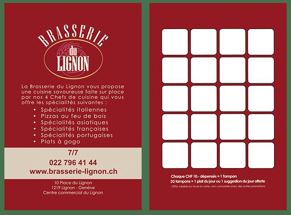 brasserie_card_accueil