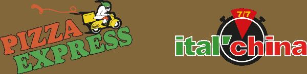 horizontal_logo_email